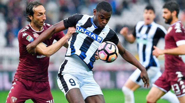 Il Torino fa sul serio: 15 milioni per Zapata