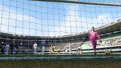 Calciomercato Udinese: ufficiale l'arrivo di Bizzarri