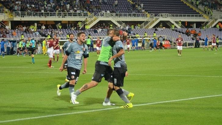 Calciomercato Alessandria, Stellini è il nuovo allenatore