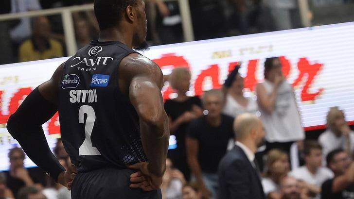 Basket, Scandone: settimana decisiva per De Nicolao che vuole Avellino