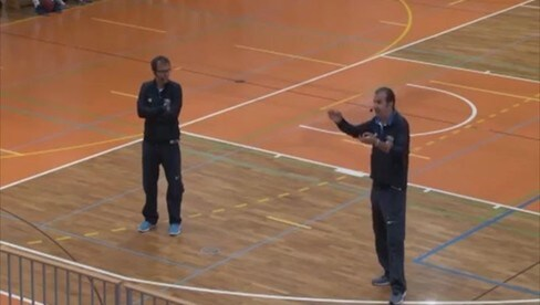 "Basket, l'Olimpia Milano ""vede"" Pianigiani"