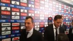 Il Tokyo Verdy vuole Totti