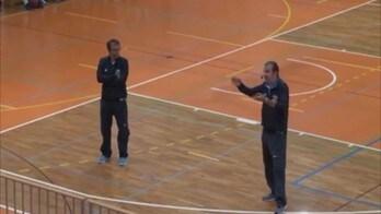 Ufficiale: Simone Pianigiani nuovo coach dell'Olimpia Milano