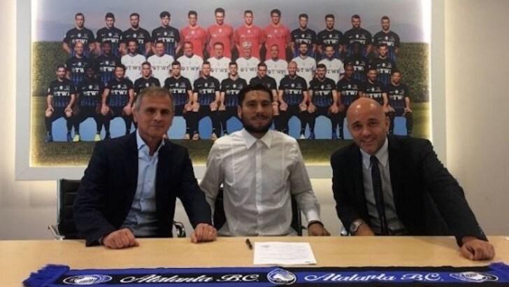 Calciomercato Atalanta, Eguelfi ufficiale a sinistra: è il post Spinazzola