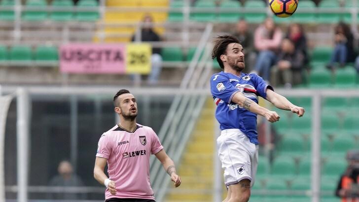 Calciomercato Cagliari, Murru alla Sampdoria. Arriva Cigarini