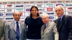 Juventus, il 3 luglio 2001 Buffon arriva in bianconero: la leggenda ha inizio