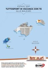 Tuttosport Baleari
