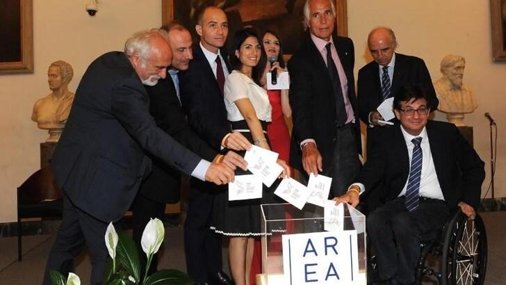 A Roma si corre per la pace con la Half Marathon Via Pacis il 17 Settembre