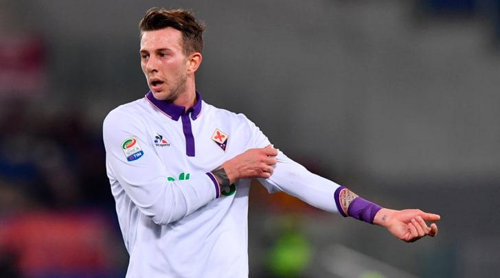 Fiorentina, Corvino blinda Bernardeschi: