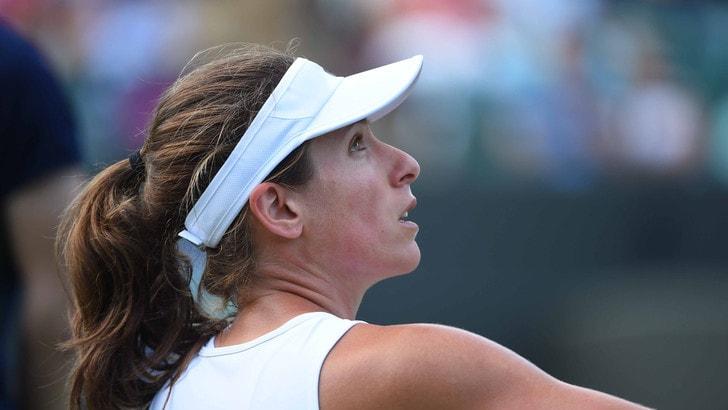 Wimbledon: Murray-Konta, si scommette sulla doppietta britannica