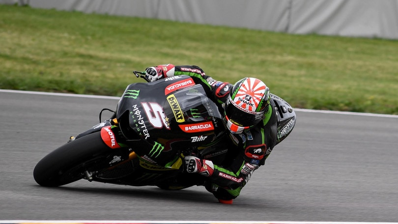 Motogp Austin Quali | MotoGP 2017 Info, Video, Points Table