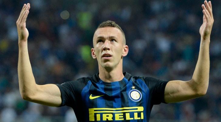 Inter, Vidal ha superato tutti: il piano per riportarlo in Serie A