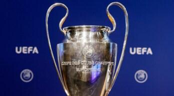 Champions League, Mediaset non esclude la cessione dei diritti tv