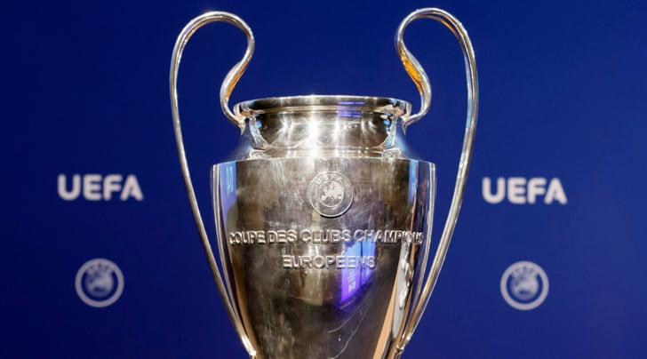 Diritti tv, Champions League su Sky con una stagione d'anticipo?