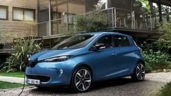 Francia, dal 2040 stop alle vendite di benzina e diesel