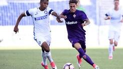 Calciomercato Prato, Rivas all'Inter. Sarr in prestito dal Bologna