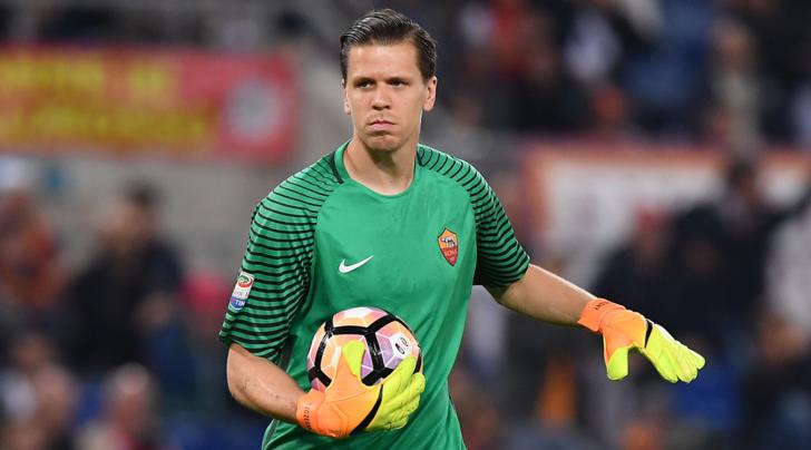 Neto saluta la Juventus: firma per il Valencia
