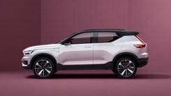 Volvo sempre più green: dal 2019 solo elettriche e ibride