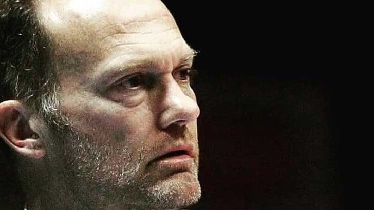 Paolo Tofoli nuovo allenatore dell'Alessano