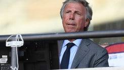 Calciomercato Genoa, visite per Brlek. Attesa per Rolon
