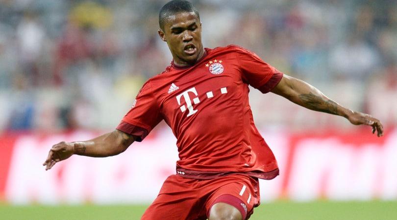 Non solo Douglas Costa: gli affari tra Juventus e Bayern Monaco