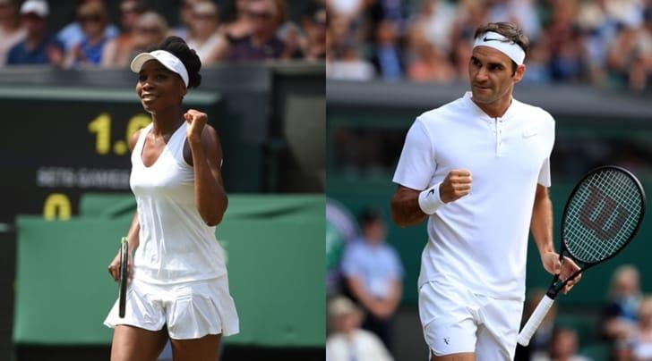 Clamoroso a Wimbledon: Muller elimina Nadal, 15-13 al 5° set