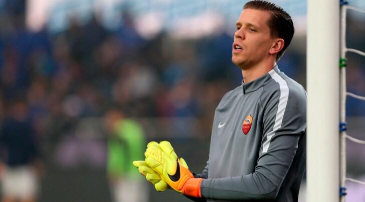Calciomercato Juve: Matuidi più lontano, il PSG vuole 30 milioni