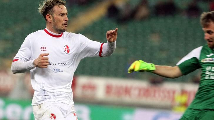 Calciomercato Bari, torna Floro Flores. Ufficiale anche Nenè