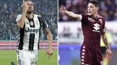 Calciomercato, ecco come cambia il Milan con Bonucci e Belotti