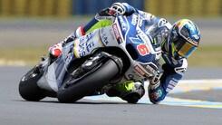 MotoGp, Avintia Racing: cercasi piloti
