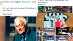 Bonucci al Milan, tifosi sconvolti: «Hai deluso il popolo Juventus»