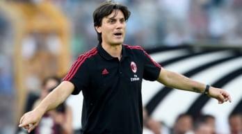 Sorteggi Europa League, il Milan pesca il Craiova di Mangia