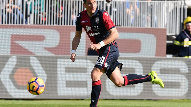 Calciomercato, Padoin: «Bonucci al Milan? Non riesco a vederlo con quella maglia»