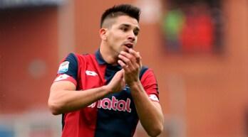 Calciomercato Torino, Zapata e non solo: c'è anche Simeone