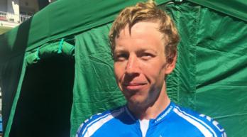 Ciclismo, Shilov vince il 70° trofeo Matteotti