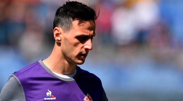 Fiorentina, Il Corriere Fiorentino apre: