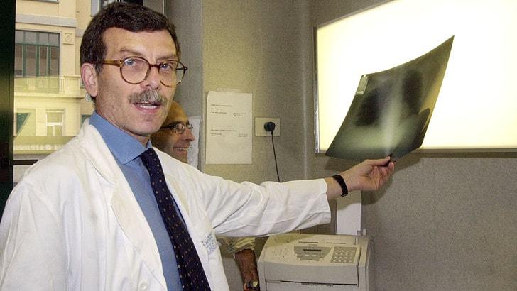 Record trapianti fegato, 3mila Salizzoni