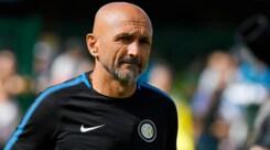 Inter-Schalke, botta e risposta ironico su Twitter