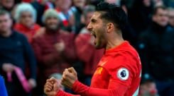 Calciomercato, pronta l'offerta della Juventus al Liverpool per Emre Can