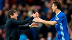 Calciomercato, Conte fa fuori Matic dalla tournée: Juventus più vicina