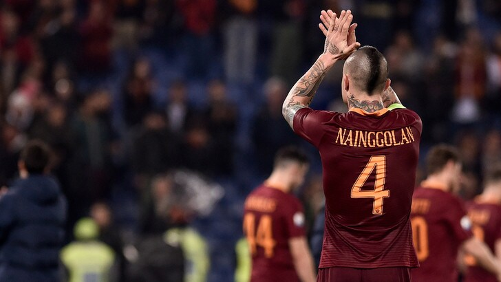 International Champions Cup: Roma-Psg, Emery avanti a 1,90