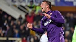 Bernardeschi, stretta finale di Marotta per portarlo alla Juventus