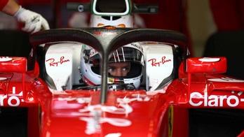 F1, la FIA: «Halo obbligatorio dal 2018»