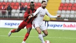 Europa League: quote ok per il Galatasaray
