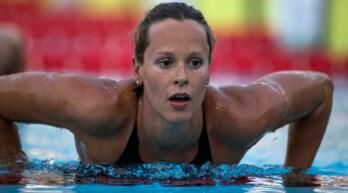 Nuoto, Pellegrini: «Ritiro lontano. Magnini? Penso a me stessa»