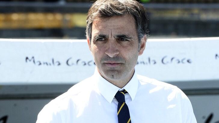 Serie A, le quote esonero: Pecchia a rischio per i bookie