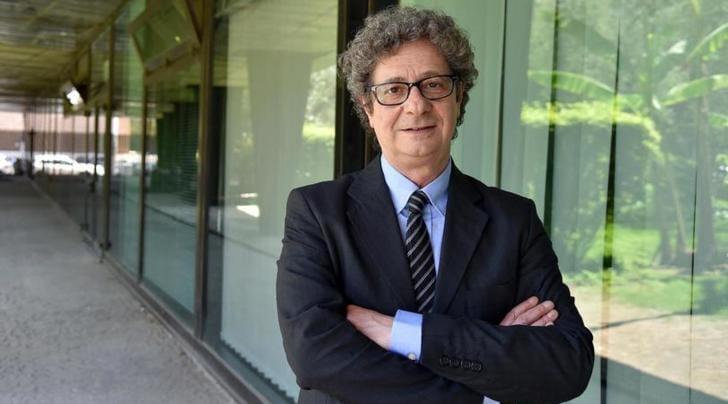 Novità alla Domenica Sportiva: arriva Riccardo Cucchi