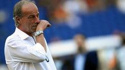 Calciomercato Inter, Sabatini: «Schick? Lo amiamo tutti»