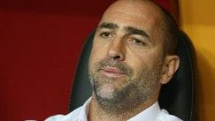 Galatasaray, Tudor eliminato dall'Europa League