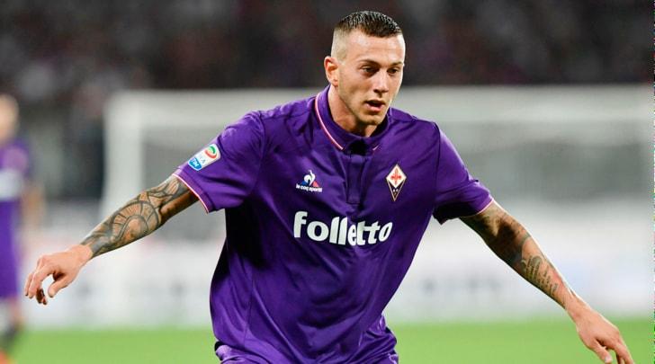 Bernardeschi-Juventus, è fatta: alla Fiorentina 40 milioni più bonus